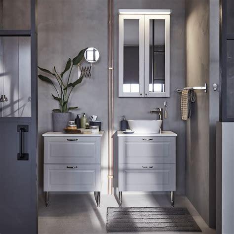 Kylpyhuone – Kylpyhuoneet   IKEA   IKEA
