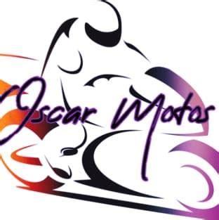 KYMCO SUPERDINK #125 O #350 EN MOTOS...   Motos Recaredo ...