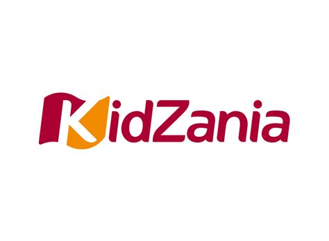 kz logo color full.png?1539208345