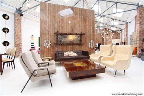 L.A. Studio inaugura nueva tienda en el barrio de Salamanca