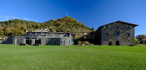 L Avenc Benestar Rural   ViaMichelin HOTEL   Santa Maria ...