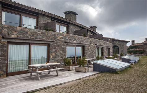 L Avenc de Tavertet, Catalonia   Rural luxury holiday venue