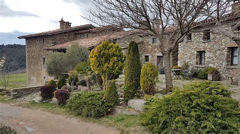 L AVENC DE TAVERTET   Ranch Reviews  Spain    Tripadvisor