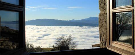 L Avenc de Tavertet – Apartamentos y casitas de montaña en ...