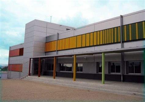 L Escola Colors de les Franqueses organitza un concurs per ...
