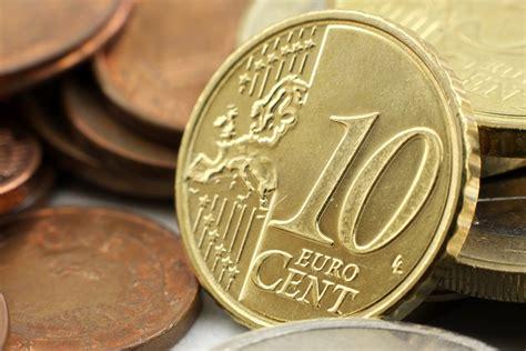 L euro et les citoyens | Pratique.fr