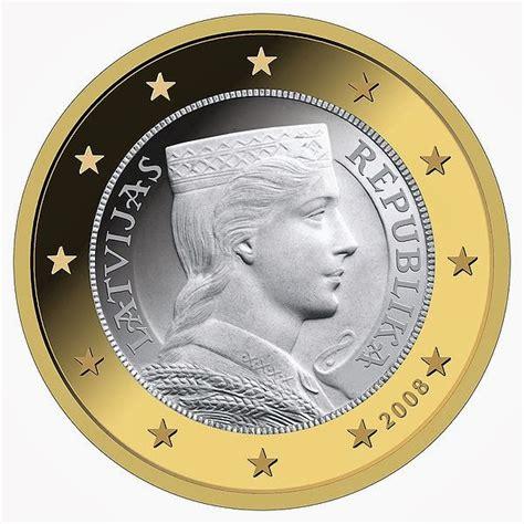 L Euro, monnaie officielle en Lettonie en 2014 !   IDEOZ ...
