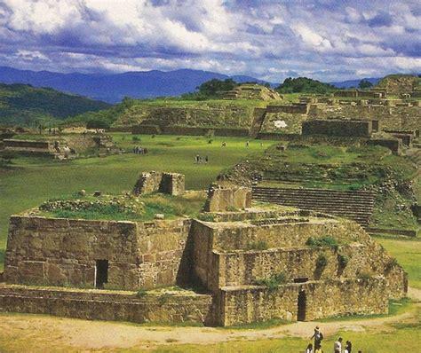L Habitat ailleurs: Mexique   Les Olmèques   Arthurimmo ...