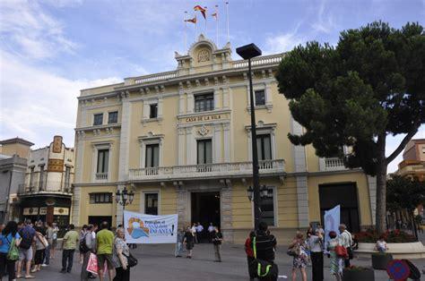L Hospitalet prescindeix de dos imputats a Torredembarra ...