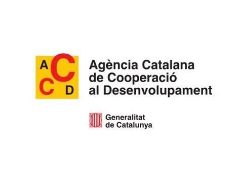 L Institut de Drets Humans de Catalunya signa un convenio ...