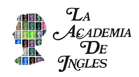 La Academia De Inglés | Academia de idiomas en Madrid
