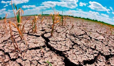 La acción contra el cambio climático y el desarrollo ...