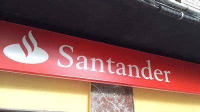 La acción del Santander | Banco Santander | El mejor valor ...