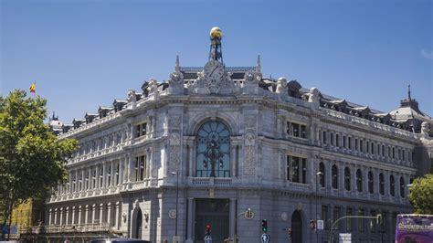 La agencia DBRS eleva el rating de España a  A  con ...