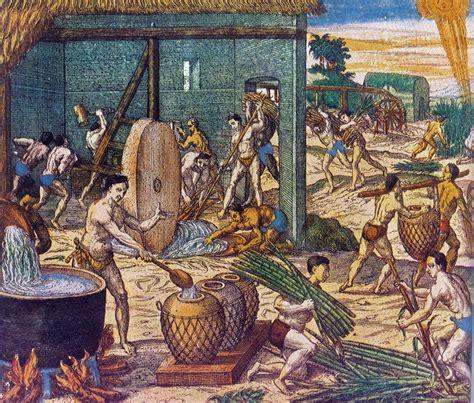 La agricultura en la Historia de la Humanidad – 02 ...