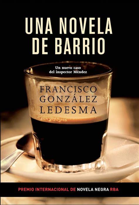 La antigua Biblos: Una novela de barrio   Francisco ...