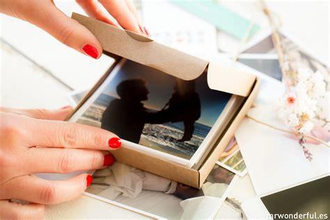 La aplicación más útil ever: Paper Lover. Imprime las ...