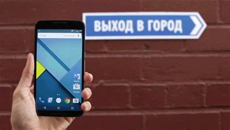 La app de Google Translate ya incluye traducción ...