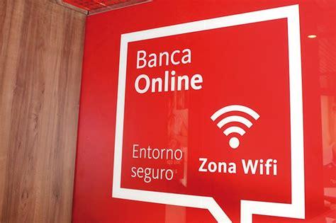 La apuesta digital de Banco Santander ya cuenta con ...