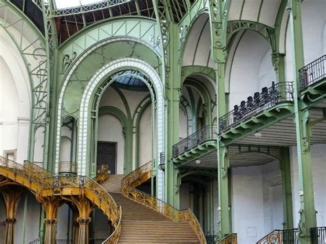 La Arquitectura Modernista, ¿el primer Estilo Internacional?