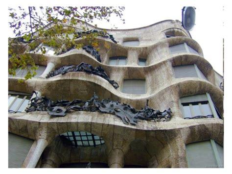 La arquitectura modernista