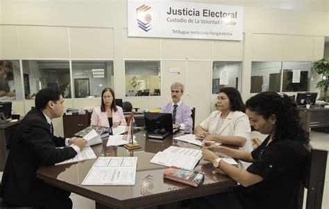 La Asociación de Peritos Judiciales recibe asistencia ...