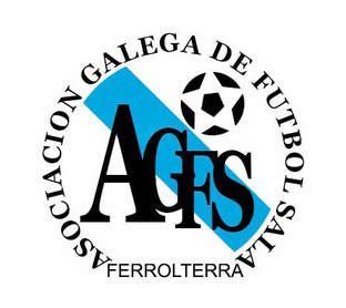 La Asociación Galega de Fútbol Sala busca equipos para sus ...