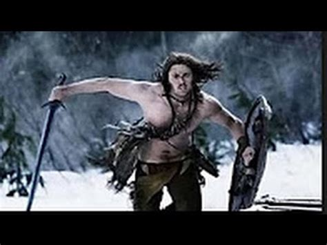La Aventura de Los Vikingos Viking Quest Peliculas de ...