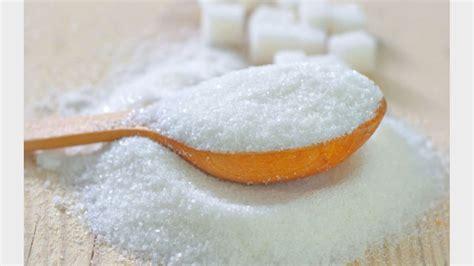 La azúcar refinada es ¿la droga del siglo XXI?   Ciudad ...