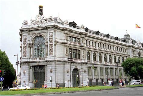 La banca española abre la mano y facilita la concesión de ...