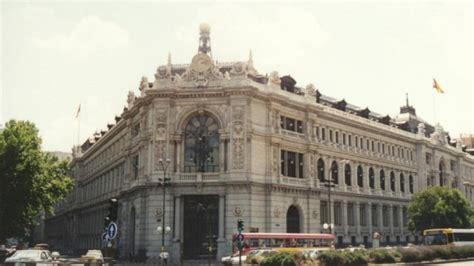 La banca pide regular a las empresas de financiación directa