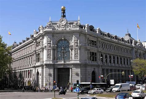 La Banque d Espagne relève sa prévision de croissance pour ...
