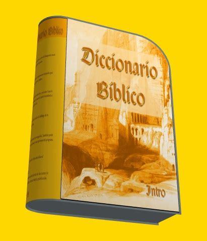 LA BIBLIA DICE: 20/06/10   27/06/10