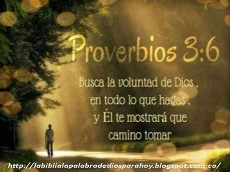 La Biblia La Palabra De Dios Para Hoy: Proverbios Bíblicos ...