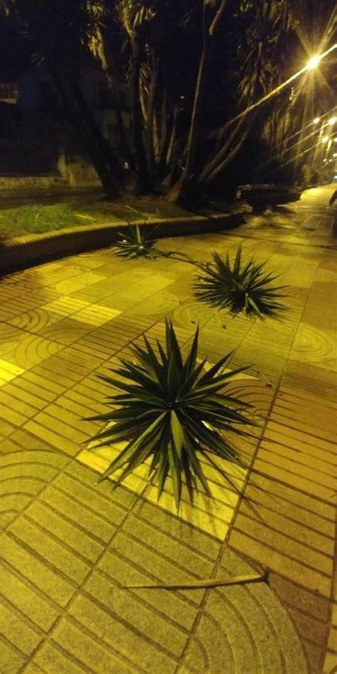 La borrasca Ana registra en Castro Urdiales rachas de ...