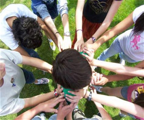 La Botella Tambaleante | Dinamicas de Grupos | Jovenes ...