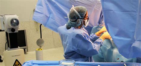 La braquiterapia guiada por imagen y el cáncer de cérvix