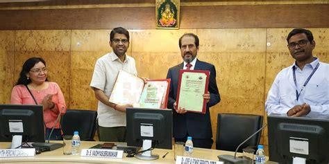 La BUAP, pionera en vincularse con universidades de India ...