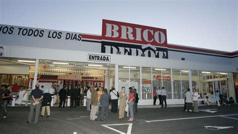 La cadena Brico Depôt abandona España por falta de cuota ...