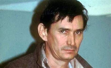 La caída del narco Miguel Ángel Félix Gallardo | Vistazo