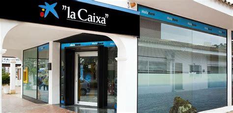 La Caixa abrirá en Balears 38 oficinas HolaBank ...