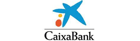 La Caixa   Caixabank   Banca Online