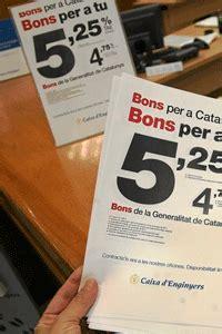 La Caixa, CX, Sabadell,Unnim y Caixa d Enginyers colocan ...