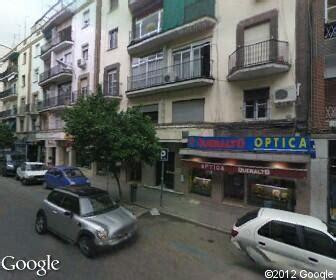 la Caixa, Oficina Asuncion, Sevilla   Dirección, Horario ...