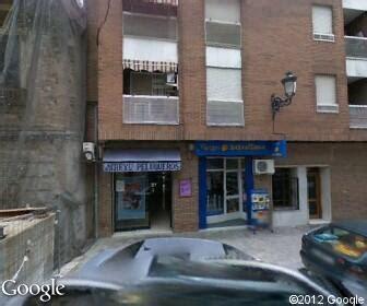 la Caixa, Oficina Benimamet, Valencia   Dirección, Horario ...