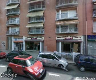 la Caixa, Oficina PlaÇa De Sant Cristofol, Barcelona ...