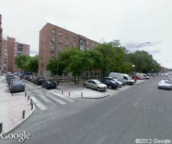 la Caixa, Oficina Simancas, Madrid   Dirección, Horario de ...