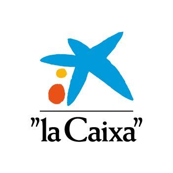 La Caixa – CENTRO COMERCIAL PUNTA LARGA, CANDELARIA TENERIFE