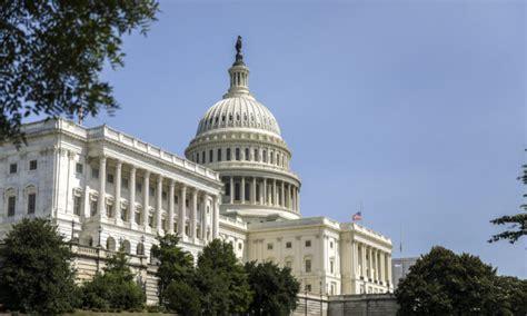 La Cámara aprueba un proyecto de ley provisional para ...
