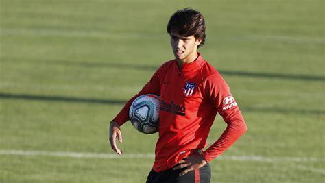 La camiseta más cara del Atlético de Madrid   Fútbol Emotion